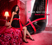 http://girlnextdoor.jp/discography/images/avcd31601.jpg